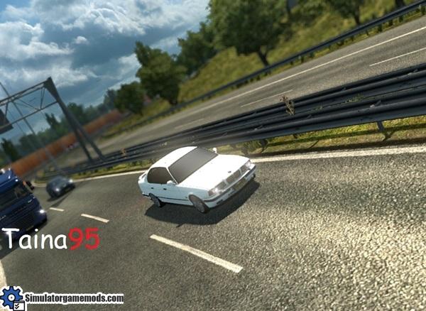bmw-e34-traffic-mod