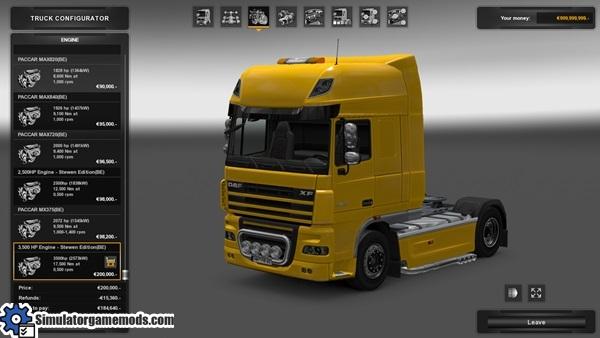 bonus-engine