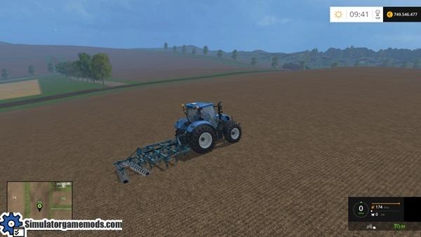 brenig-cultivator-1