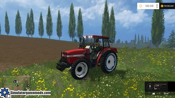 case-5130-tractor-1