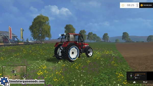 case-5130-tractor-3