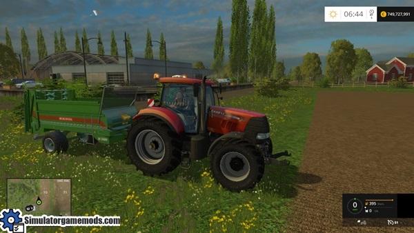 case-puma-cvx-tractor-1