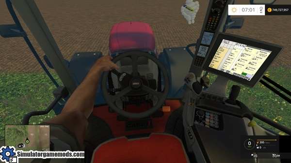 case-puma-cvx-tractor-2