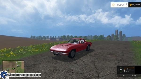 chevrolet-corvette-1967-1
