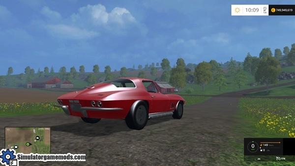 chevrolet-corvette-1967-3