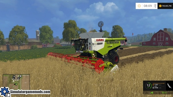 claas-lexion-780-harvester-1