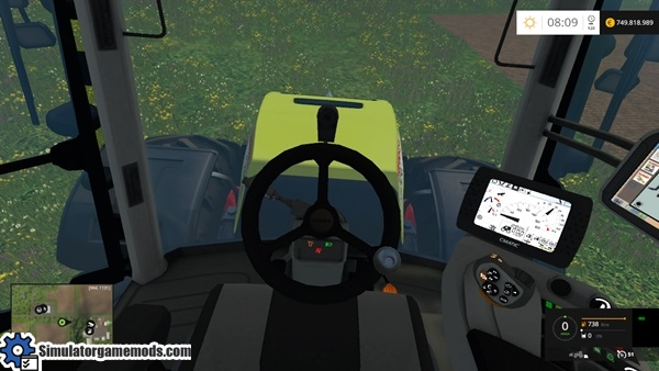claas-xerion-4500-tractor-2