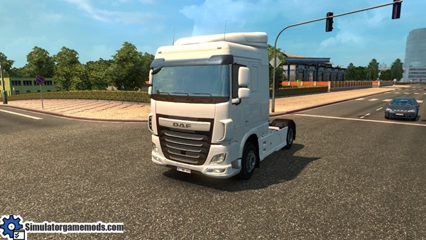 daf-xf-116-truck