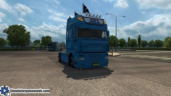 daf_xf_105-truck-4