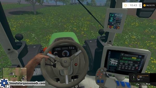 deutz-fahr-agrotron-tractor-2