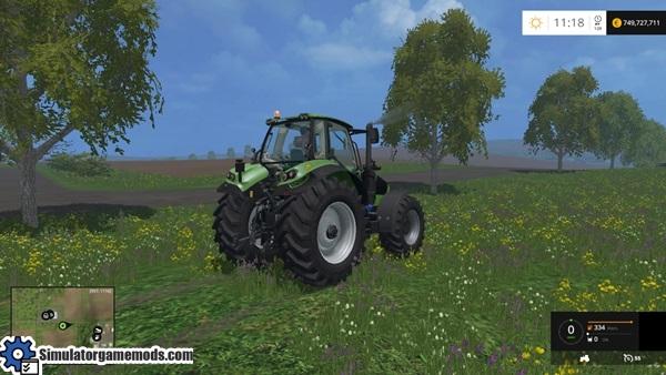 deutz-fahr-agrotron-tractor-3