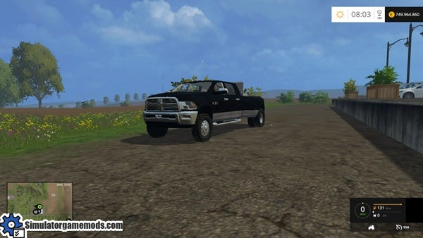 dodge-3500-pickup-1