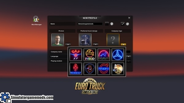 ets2_new_player_logo_mod