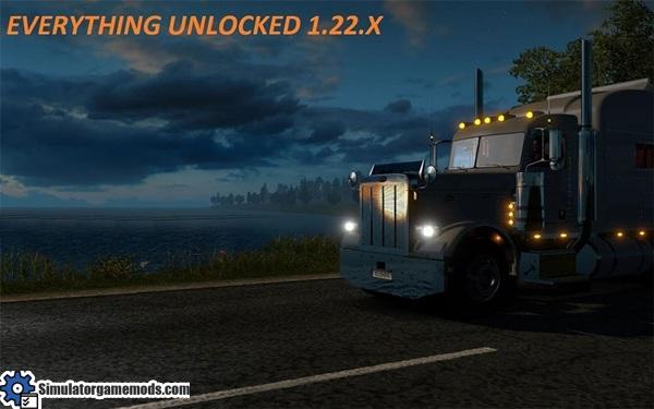 everything-unlocked