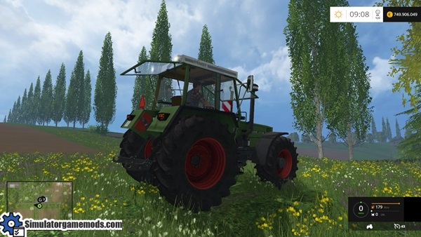 fendt-favorit-615-lsa-3
