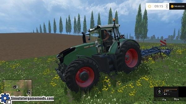 fendt-vario-1050-grip-tractor-1