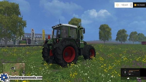 fendt-vario-312-tractor-2