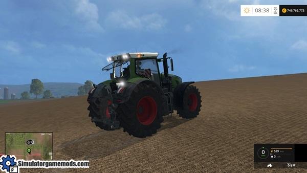 fendt-vario-927-tractor-3