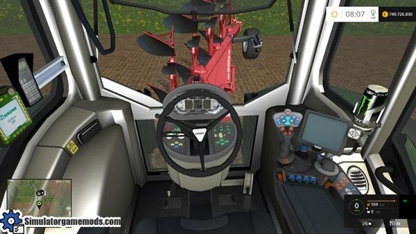 fendt-vario-936-tractor-2