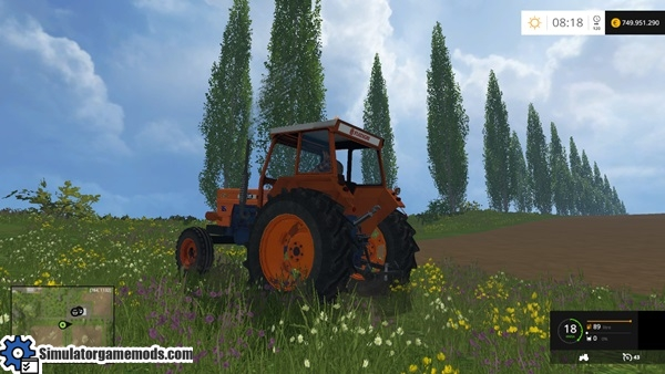 fiat-850-tractor-3
