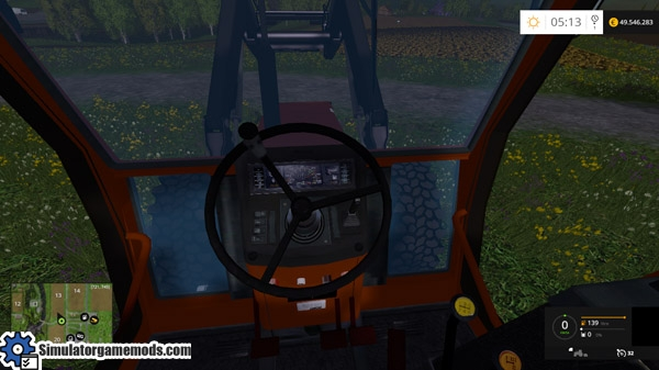 fiat-agri-90-90-tractor-2