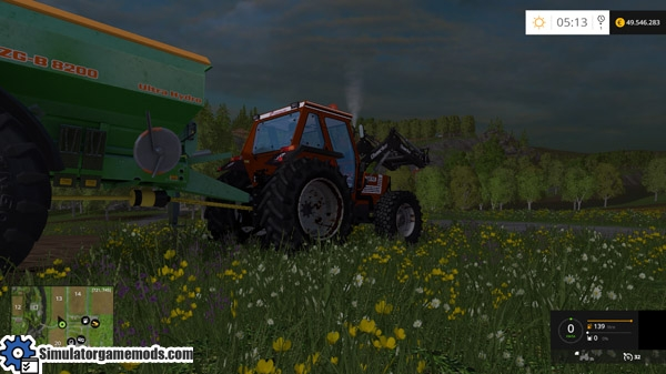 fiat-agri-90-90-tractor-3