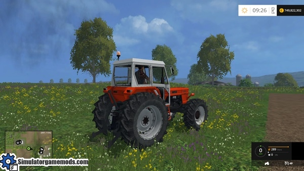fiat_1300_dt_tractor_3