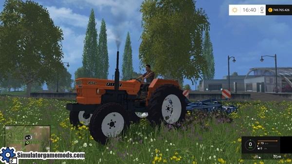 fiat_850_tractor_1