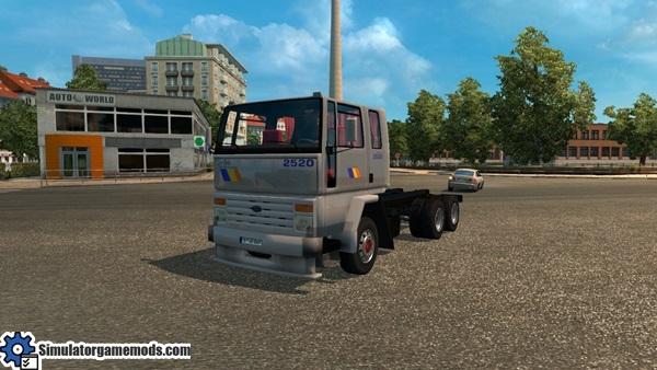 ford-cargo-v2-truck-1