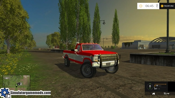 ford-f250-pick-up-3