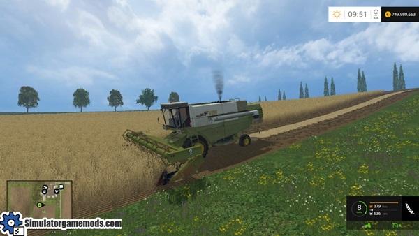 fortschritt-harvester-1