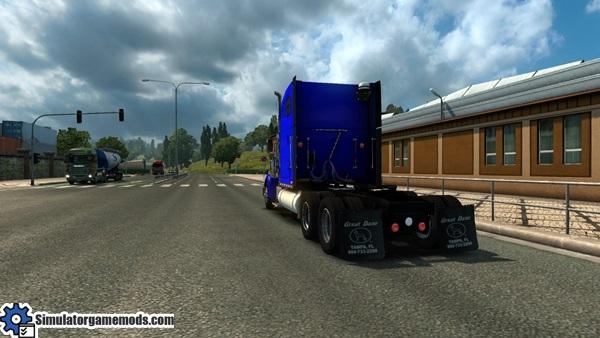 freightliner-classic-xl-truck-3