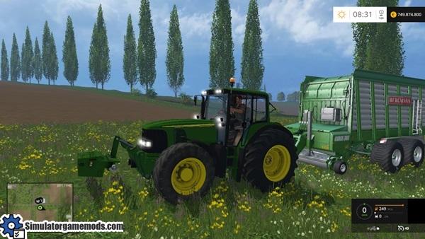 fs15-john-deere-6920s-tractor-1