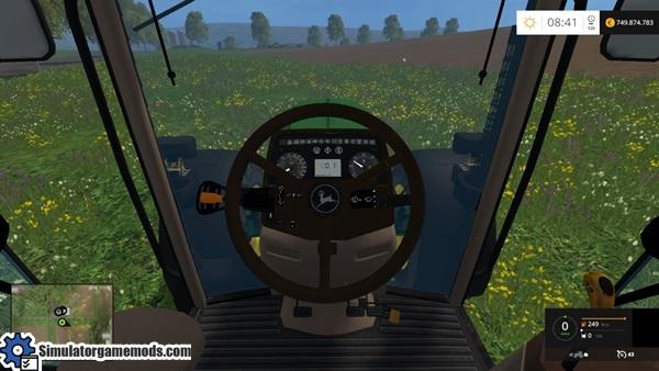 fs15-john-deere-6920s-tractor-2