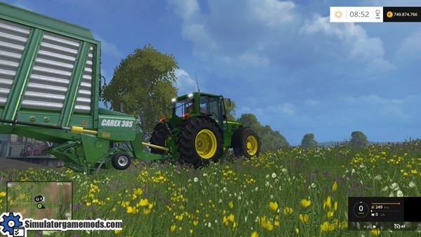 fs15-john-deere-6920s-tractor-3