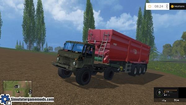 gaz-66-tral-truck-1