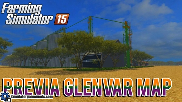 glenvar-farm-map