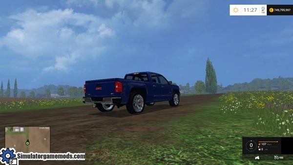 gmc-pick-up-3