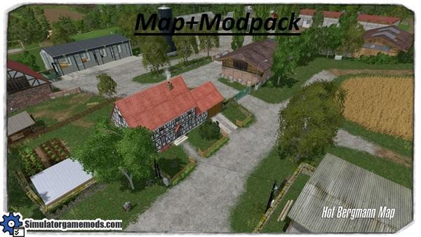 hof-bergmann-map
