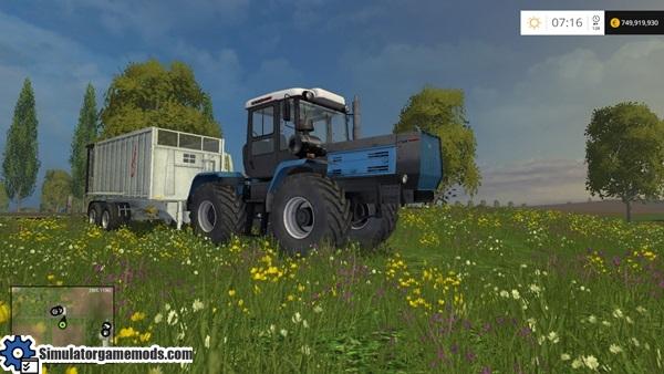 htz-17221-tractor-1