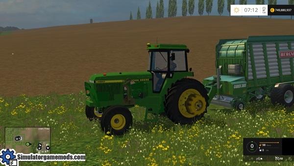 john-deere-4960-tractor-1