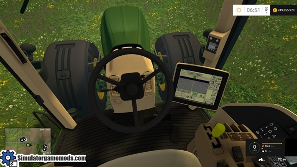john-deere-8220-tractor-2