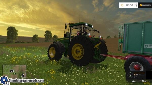 john-deere-8220-tractor-3