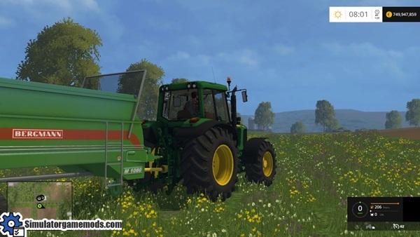 john-deere-american-tractor-3