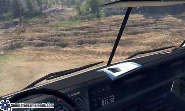 kamaz-43115-v5-truck-2