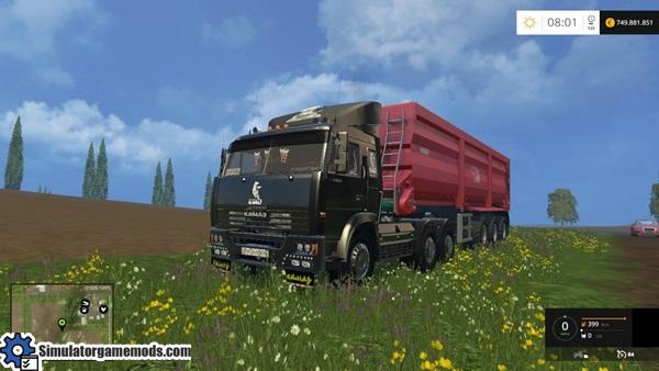 kamaz-54115-truck-1