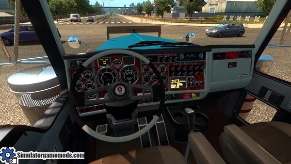 kenworth-w900-truck-2