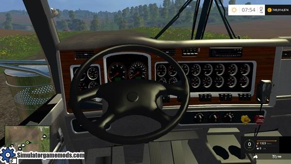 kenworth_truck_2