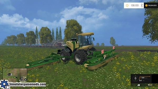 krone-mower-1