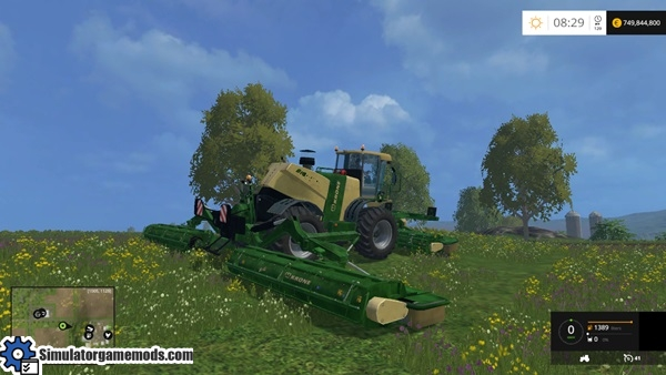 krone-mower-2